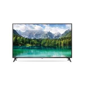 TV LED LG 43LV340C