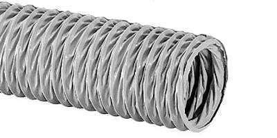 20m Gaine PVC Souple Standard D125
