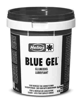 250g Gel alimentaire