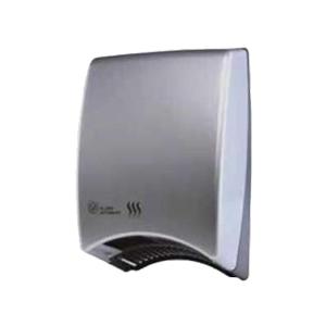 SL 2008 unelvent Sèche-mains Automatic Silver 1875W