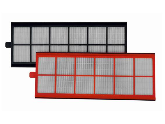 400100084 filtres G4 F7 ComfoAir 350/550 zehnder