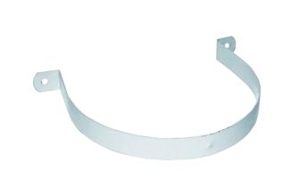 FC 125 atlantic Bride fixation conduits circulaires rigides 125 460041