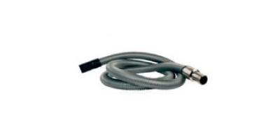 SAPHIR RA FLX.AC UNELVENT Rallonge flexible 2,5m aspiration 620042