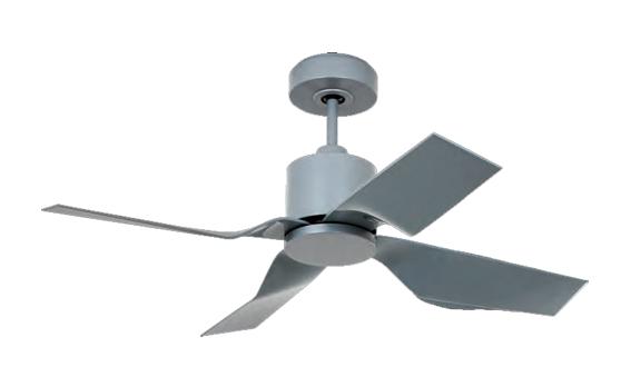 73585 ventilateur plafond helios