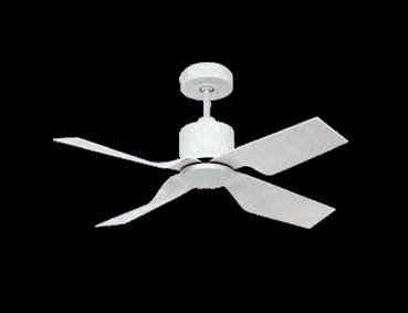 73586 helios ventilateur plafond dvw 102 ec