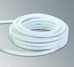 50ml Conduit de ventilation ⌀63mm