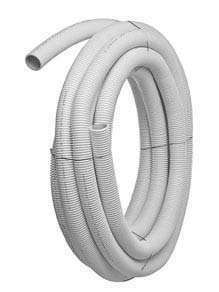 Couronne 50m conduit ⌀75mm