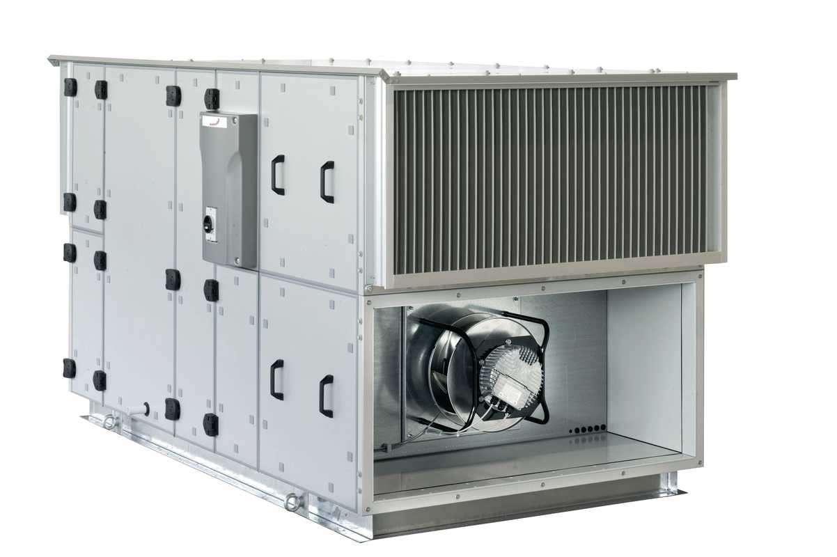 Set de filtres panneau pour CA XL 800