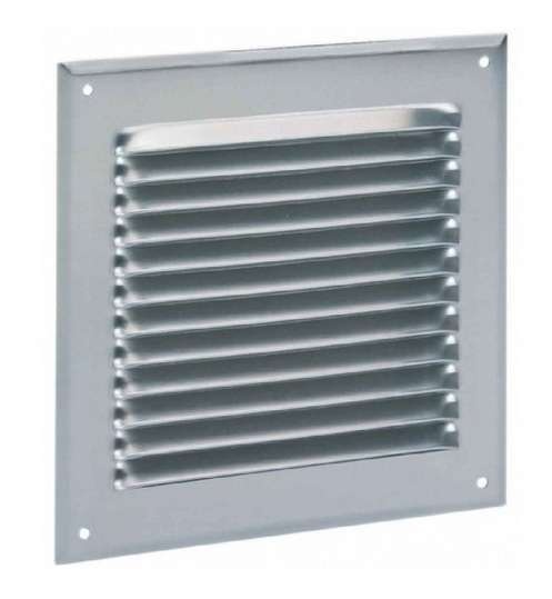 Grille 140X140