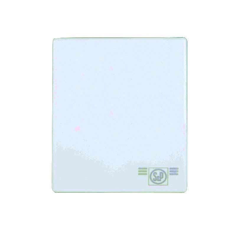 SCO2 A-010-400-1100 UNELVENT ACC ELECTRIQUE DBLE FLUX TERT. 700107