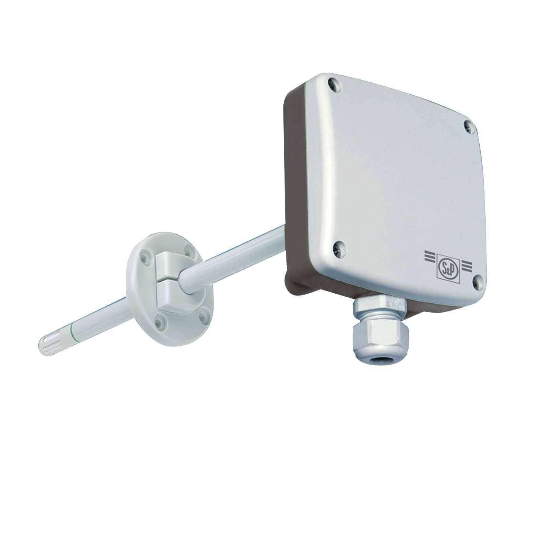 SCO2 G-MIX-0-2000 UNELVENT ACC ELECTRIQUE DBLE FLUX TERT. 700076