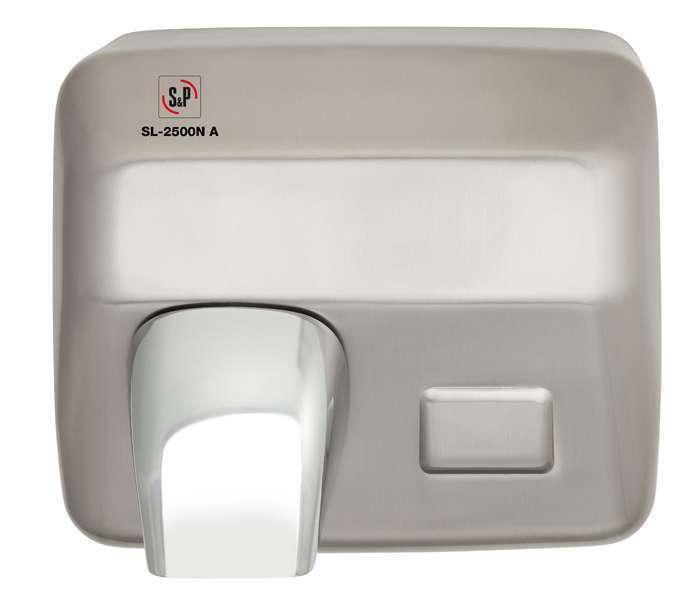 Sèche-mains 2500W
