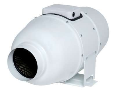 Ventilateur de conduit