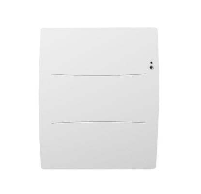 Agilia atlantic horizontal radiateur 750 503107