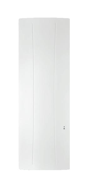 agilia atlantic vertical radiateur