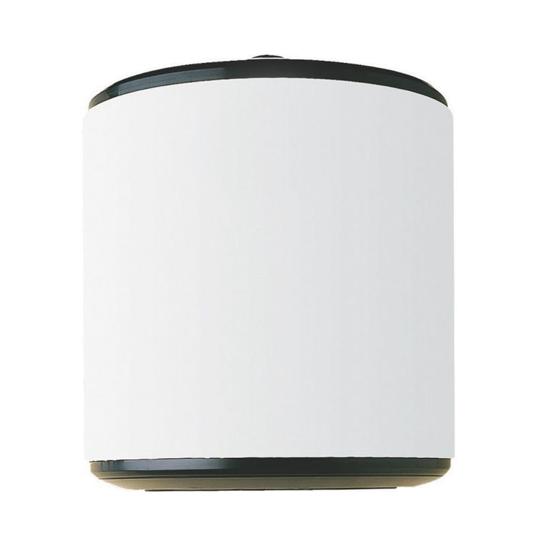 Chauffe-eau série compacte sur évier 15L