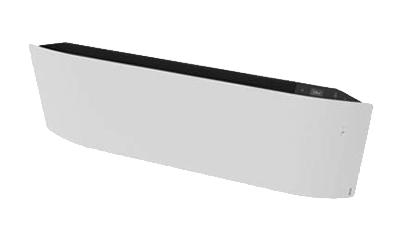 divali atlantic plinthe blanc radiateur 750 507619