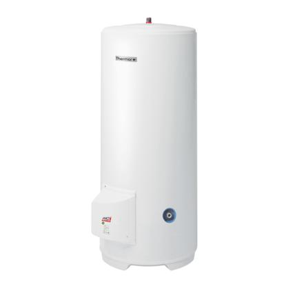 Chauffe-eau électrique monophasé Duralis 250L ACI HYBRIDE VS MONO THERMOR 282074
