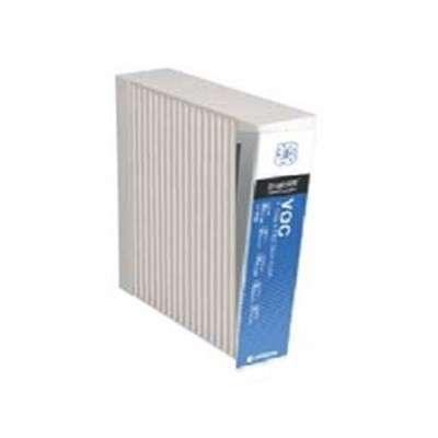 Filtre COV InspirAIR® Home SC240