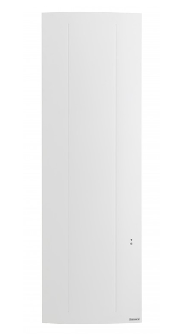 Ingenio 3 vertical thermo radiateur 429371