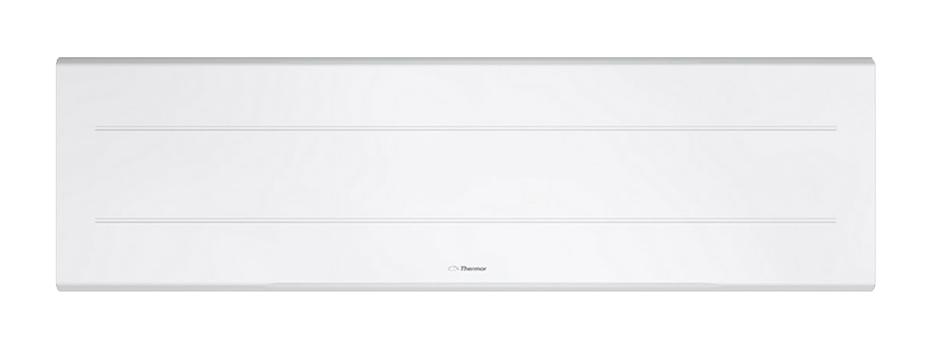 Ovation 3 plinthe thermor radiateur electrique 450321