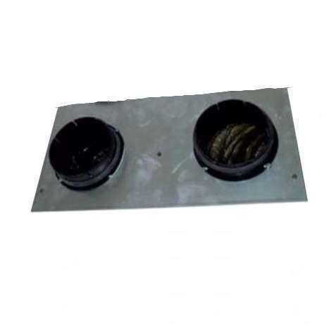 Nourrice InspirAIR® Home SC370 Aldes 11023339