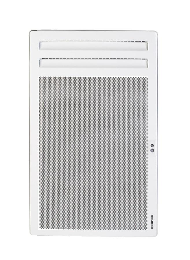 Solius ecodomo atlantic vertical Panneau rayonnant 610915