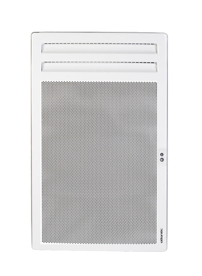 Solius ecodomo atlantic vertical Panneau rayonnant 610920