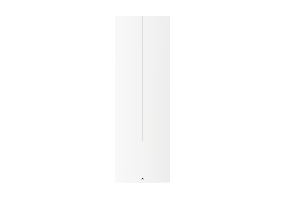 tenerife vertical 479319 thermor