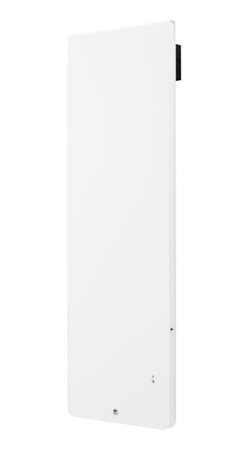 Equateur 4 vert. blanc granit 1000W Thermor  427237