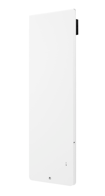 Equateur 4 vert. blanc granit 1500W Thermor  427238