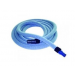 ALDES Gaine protège flexible Aspiration centralisée 11070059