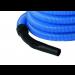 ALDES Poignée plastique pour Aspiration centralisée pour Dooble 11070076