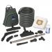 Cleanning Set C.Power ALDES Accessoires aspiration centralisée 11071092