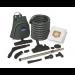accessoires centrale c.power 11071102 aldes