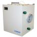 Echangeur géothermique et module hydraulique