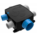 Autocosy IH Flex atlantic VMC simple flux autoréglable