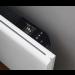 equateur 4 thermor radiateur commande