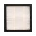 filtre hepa 13 airbee purificateur