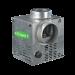 Récupérateur de chaleur pour cheminée ECOWATT