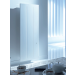 Oniris atlantic vertical radiateur