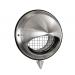 Prise/rejet air VMC inox D160 mm SEARI 160 ECONONAME SEARI-160