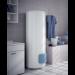 Zeneo atlantic Chauffe-eau Vertical socle ambiance