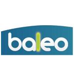 BALEO