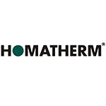 HOMATHERM
