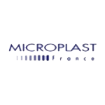 MICROPLAST