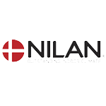 NILAN