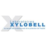 XYLOBELL
