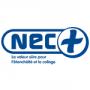 NEC PLUS