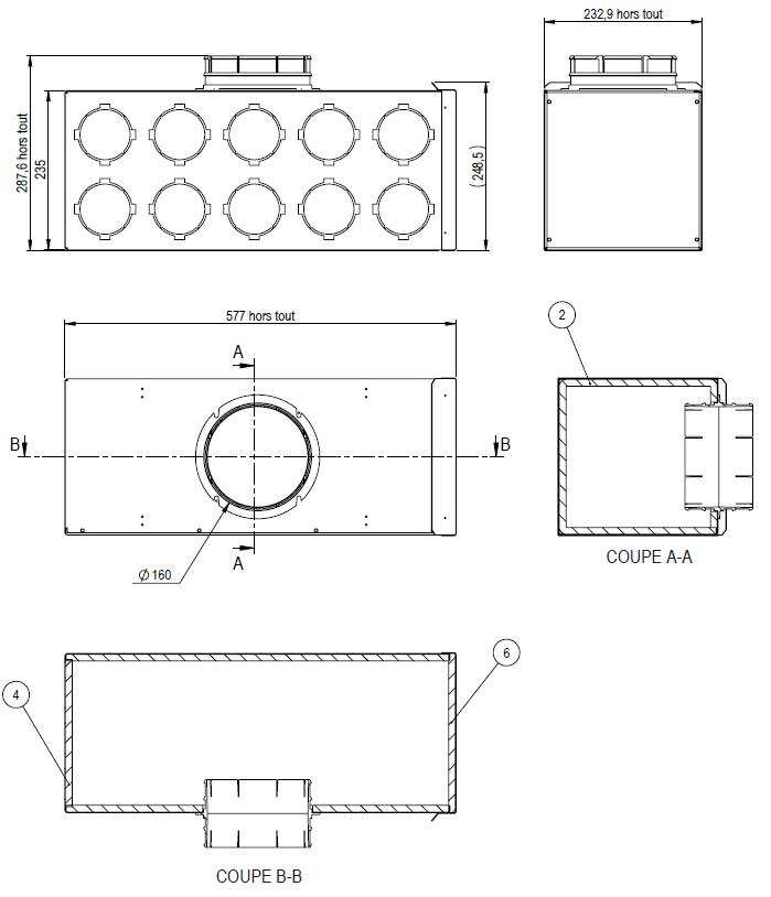 11027171 dimensions